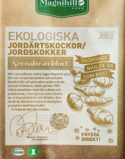 eko_jordartskocka